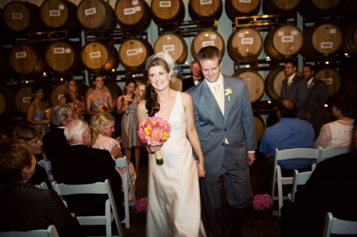 just-married-winery-wedding