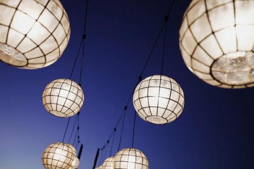 lanterns-wedding