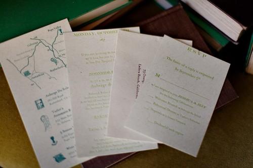 letterpress-wedding-invitation-enclosures