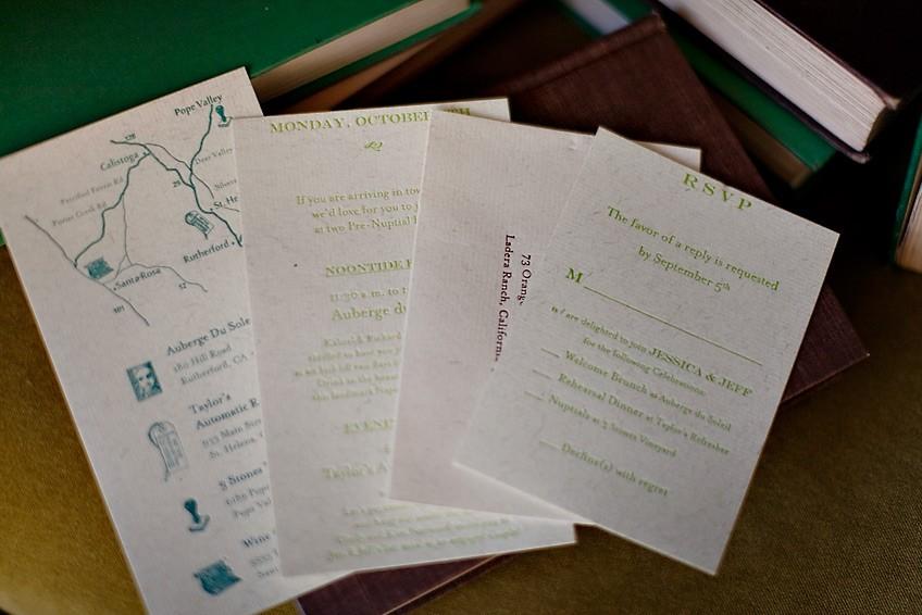 Altered book wedding invitations lock and key theme letterpress wedding invitation enclosures stopboris Images