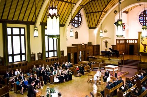 loyola-chapel-montreal-wedding