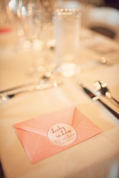 lucky-in-love-wedding-favors