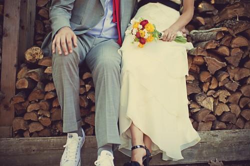 maine-diy-wedding