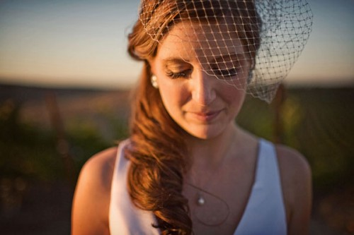 marlin-munoz-bridal-portrait