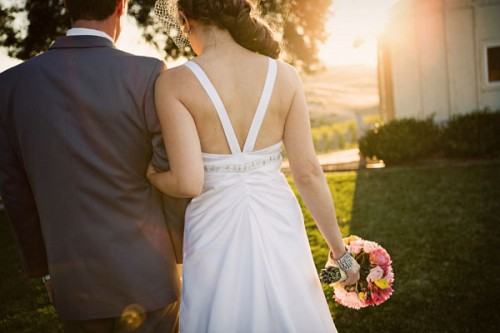 marlin-munoz-temecula-wedding-photography