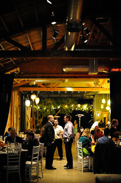 marvimon-house-indoor-outdoor-wedding-reception