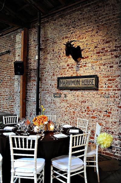 marvimon-house-wedding-reception