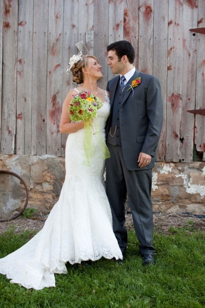 minnesota-farm-wedding