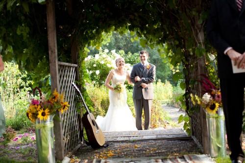 minnesota-farm-wedding-ceremony