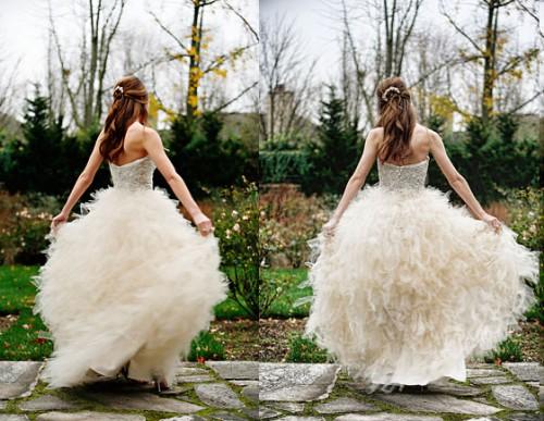 monique-lhullier-gown