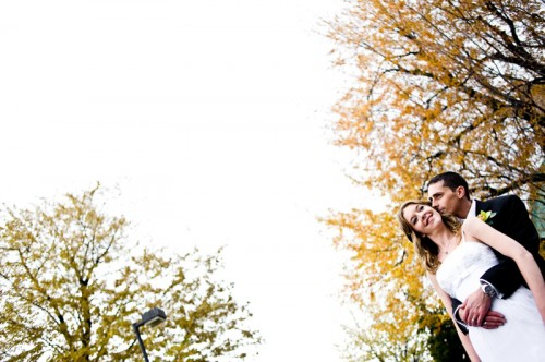 montreal-fall-wedding