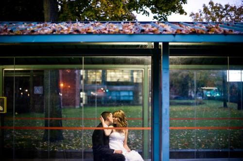 montreal-wedding-portraits