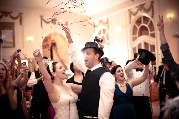 new-years-eve-wedding