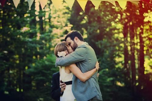 outdoor-diy-wedding-ceremony