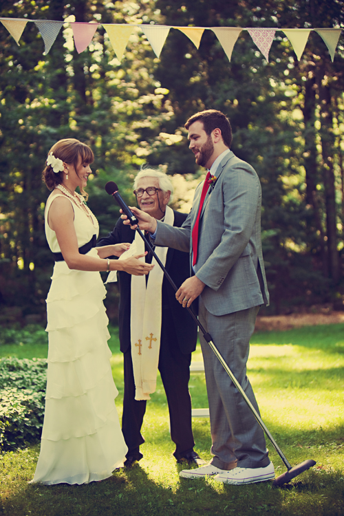outdoor-wedding-ceremony-decor