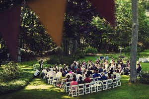 outdoor-wedding-ceremony1