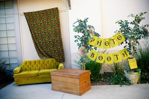 photo-booth-setup-wedding