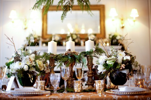 pine-and-branch-centerpiece