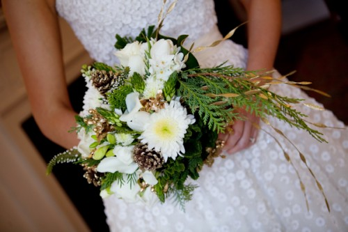 pinecone-winter-bouquet