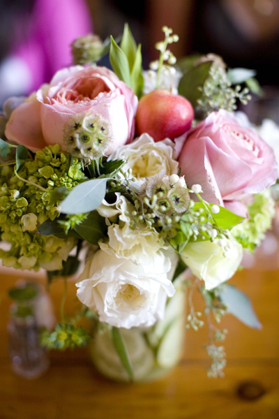 pink-and-green-centerpieces-with-limes