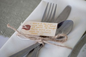 place-setting-silverware-tied-with-twine
