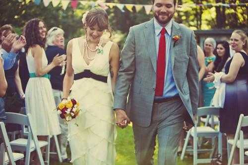 portland-maine-outdoor-wedding