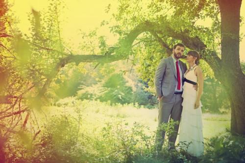 portland-maine-wedding