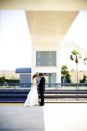 portrait-on-train-tracks