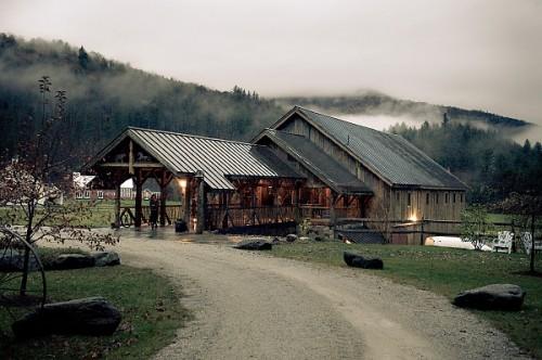 riverside-farm-vermont-wedding