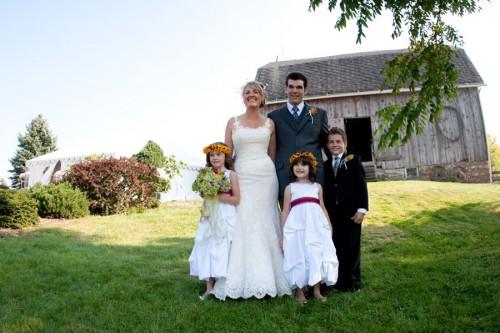 rustic-farm-wedding