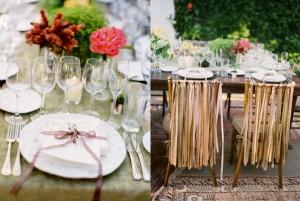 rustic-table-wedding-decor