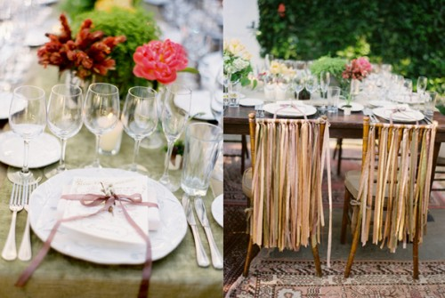 rustic-table-wedding-decor
