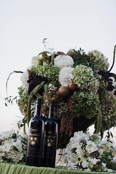 rustic-wedding-ideas-wine-country