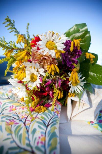 rustic-wildflower-bouquet