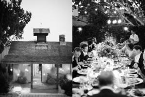 san-ysidro-ranch-wedding