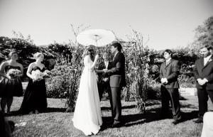 san-ysidro-ranch-wedding-ceremony