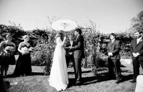 san-ysidro-ranch-wedding-ceremony