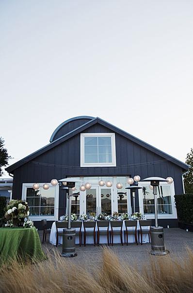 small-wedding-napa-carneros-inn
