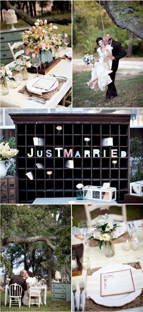 smp-inspiration-wedding-photos
