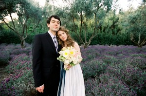 southern-california-ranch-wedding