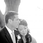 southern-california-wedding-photography