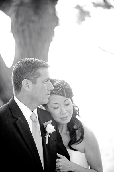southern-california-wedding-photography