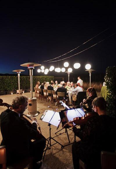 string-quartet-wedding