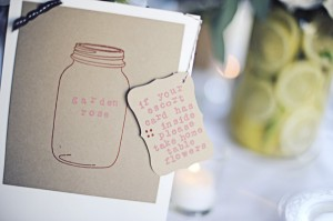 table-names-take-home-flowers-card