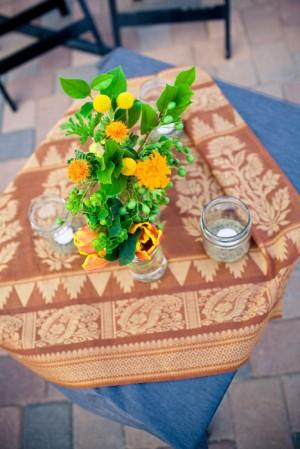 tablecloth-sewn-from-sari-fabric