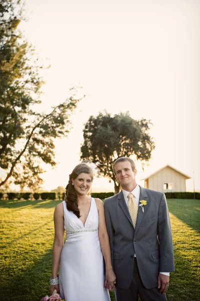 temecula-callaway-winery-wedding-portraits
