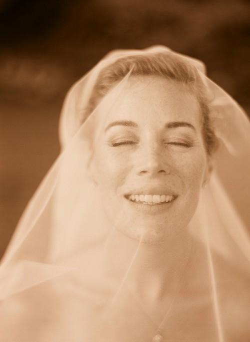 vintage-inspired-bride-2