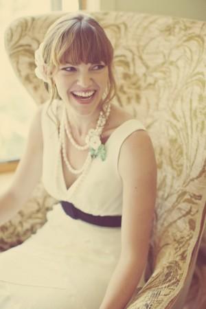 vintage-inspired-bride1