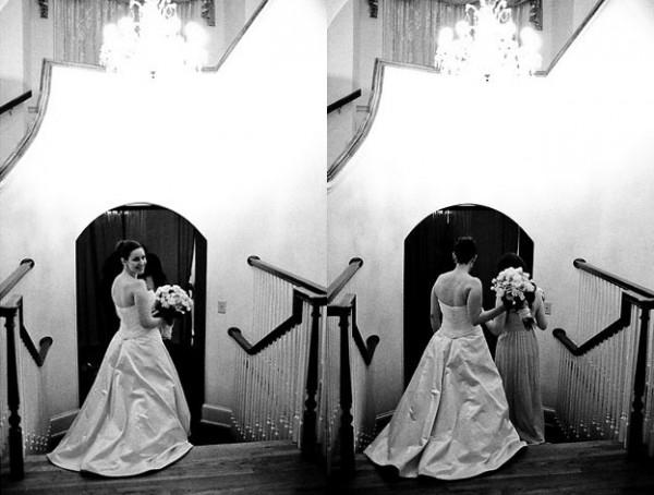 vintage-wedding-atlanta