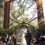 wayfarers-chapel-wedding-ceremony